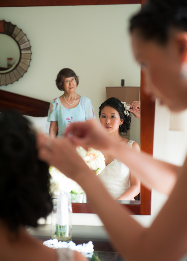 alison-manchebo-aruba-wedding-018