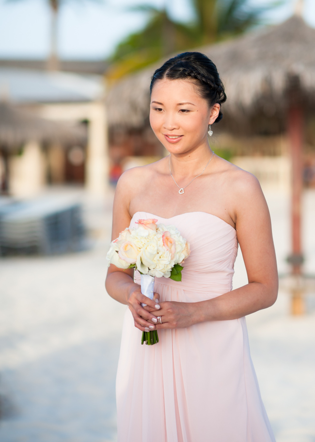 alison-manchebo-aruba-wedding-030