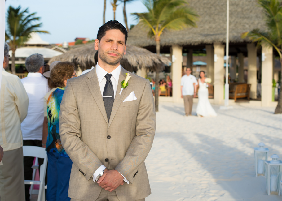 alison-manchebo-aruba-wedding-032