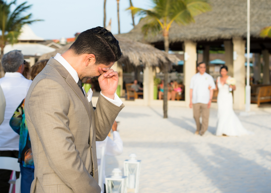 alison-manchebo-aruba-wedding-033