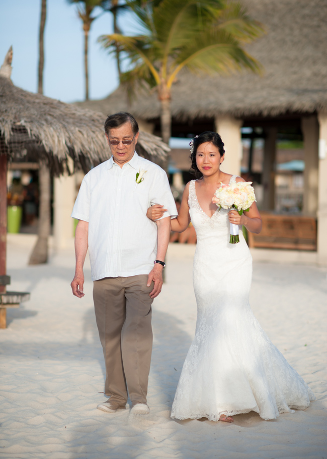 alison-manchebo-aruba-wedding-034