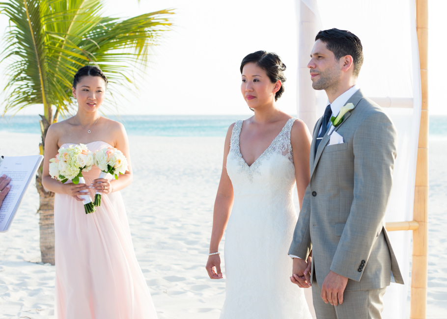 alison-manchebo-aruba-wedding-036