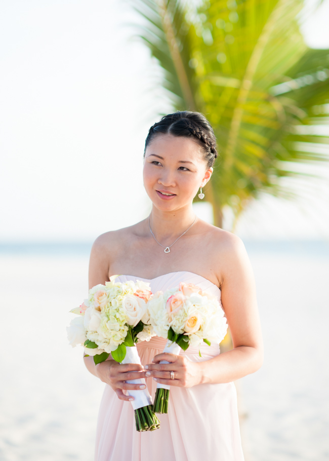 alison-manchebo-aruba-wedding-039