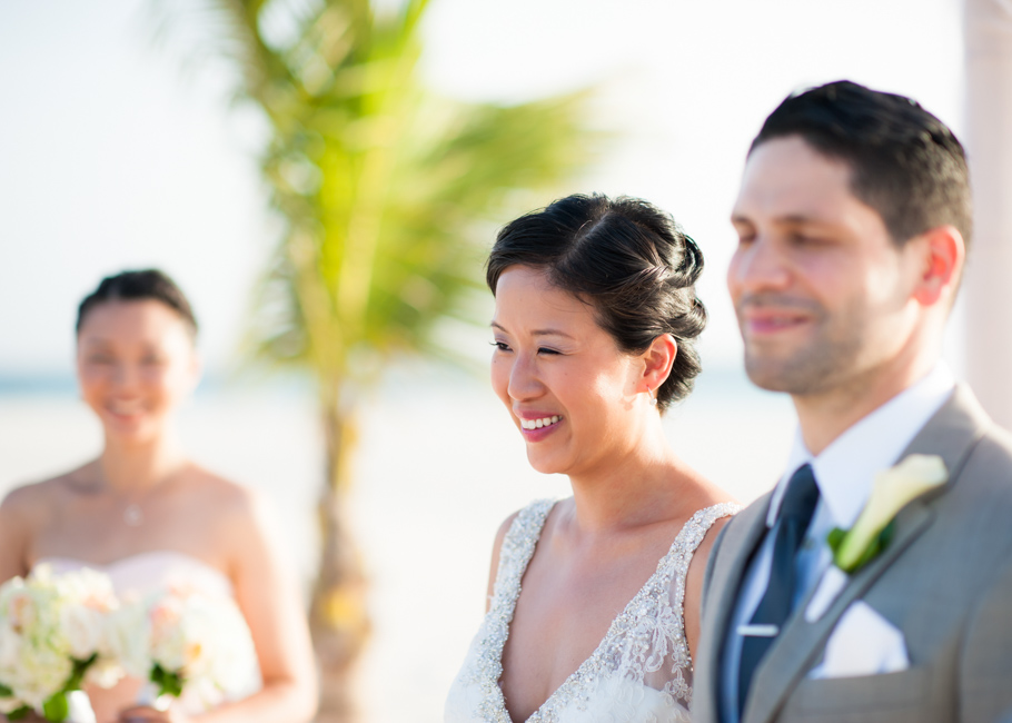 alison-manchebo-aruba-wedding-040