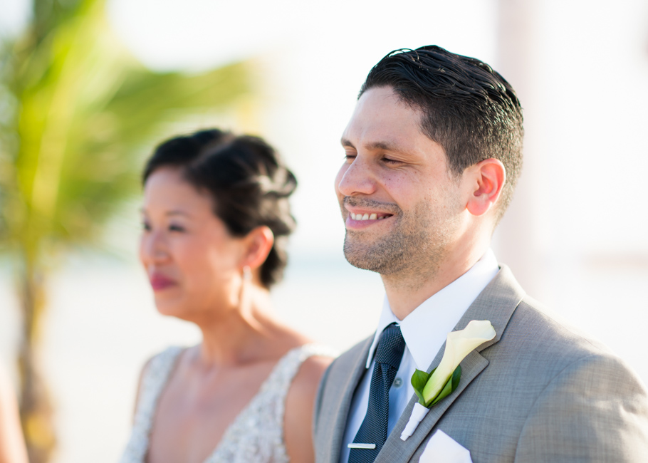 alison-manchebo-aruba-wedding-041