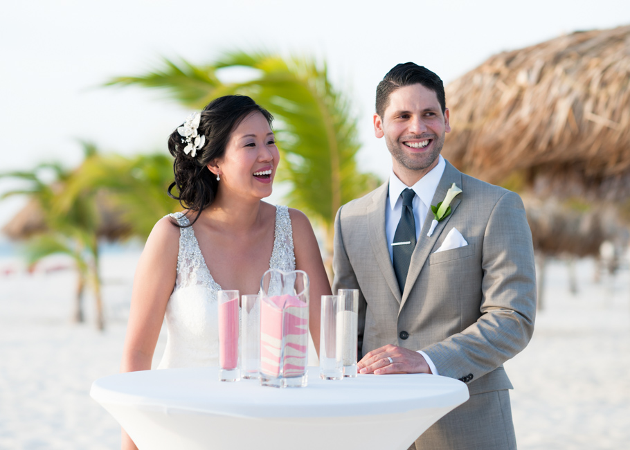 alison-manchebo-aruba-wedding-045