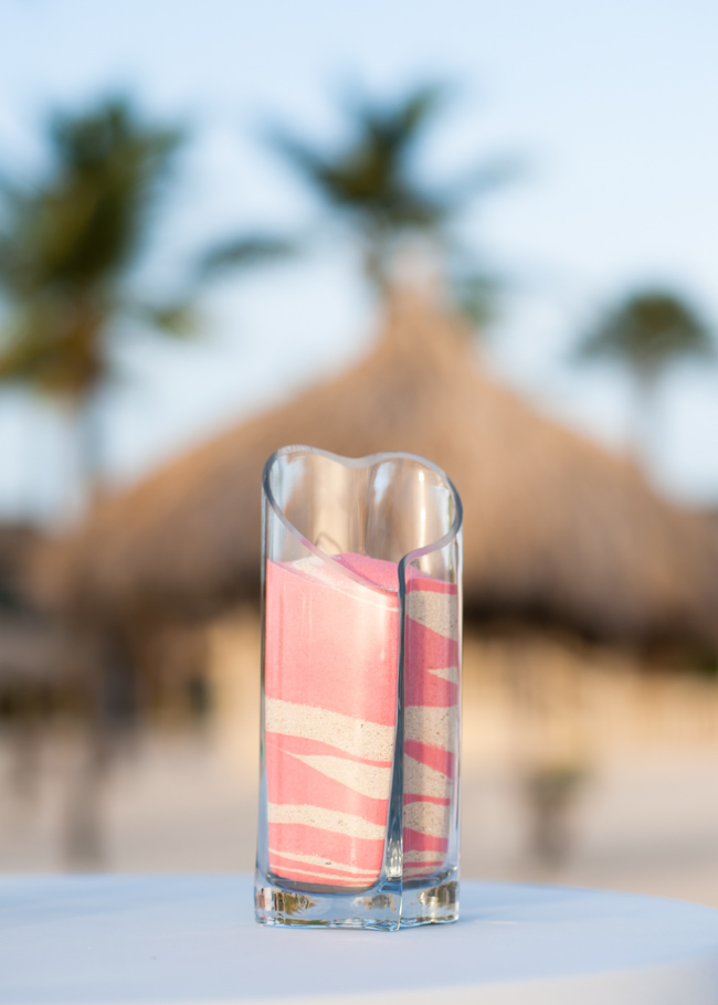 alison-manchebo-aruba-wedding-046