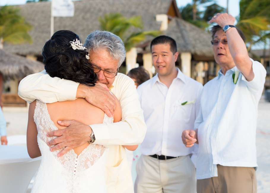 alison-manchebo-aruba-wedding-048