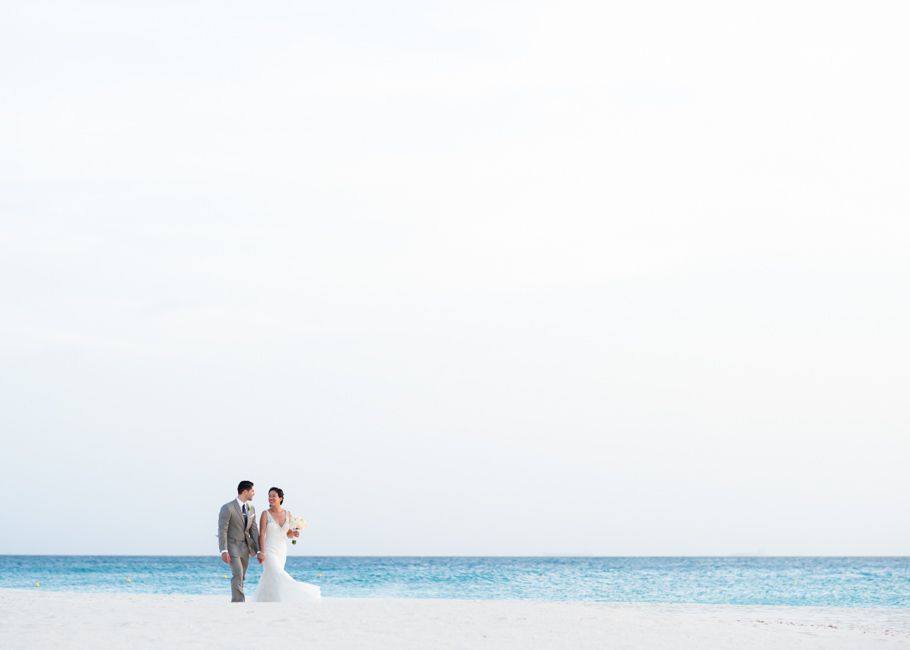 alison-manchebo-aruba-wedding-052