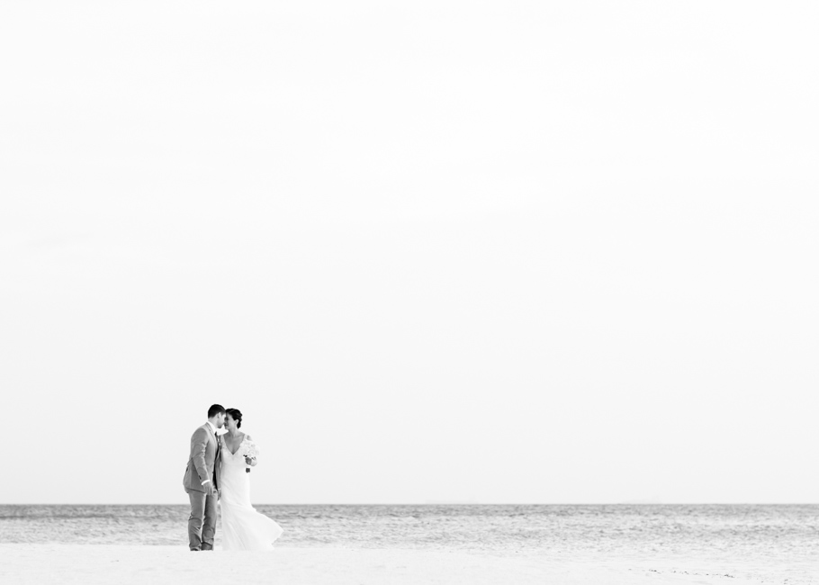 alison-manchebo-aruba-wedding-053