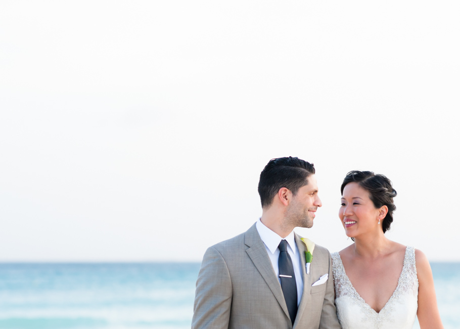 alison-manchebo-aruba-wedding-055