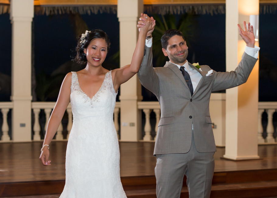 alison-manchebo-aruba-wedding-061