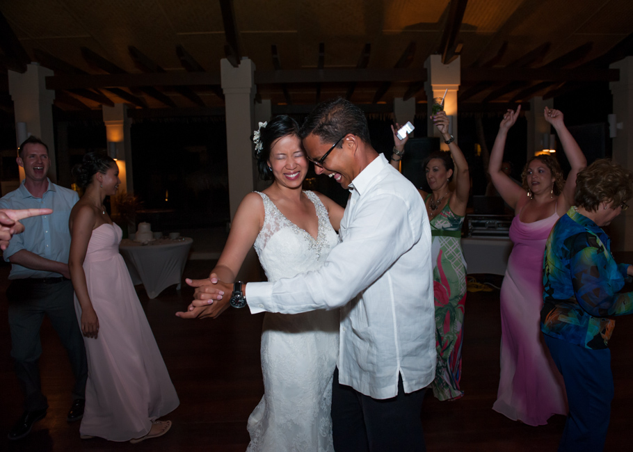 alison-manchebo-aruba-wedding-066
