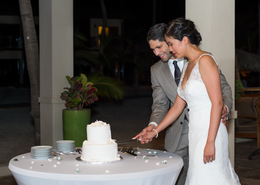 alison-manchebo-aruba-wedding-070