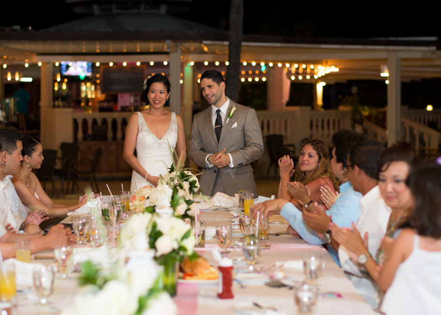 alison-manchebo-aruba-wedding-076