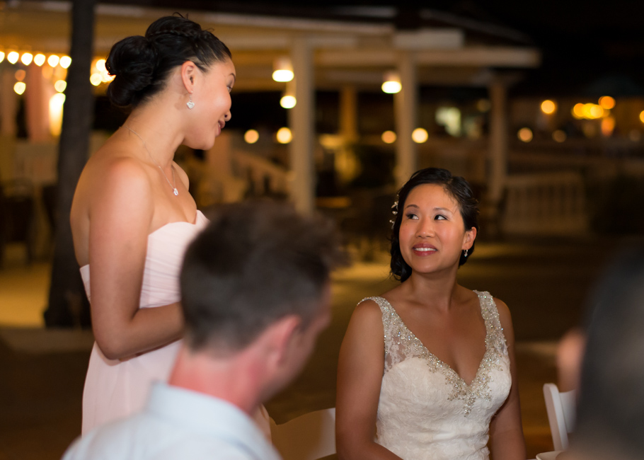 alison-manchebo-aruba-wedding-078