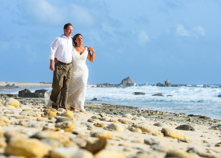andrea-aruba-trash-dress-wedding_0007