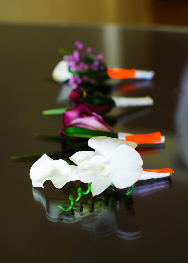 andrea-marriott-aruba-wedding-001