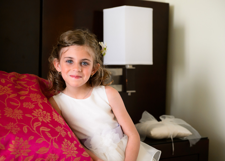 andrea-marriott-aruba-wedding-004