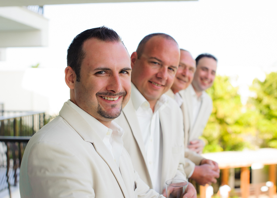 andrea-marriott-aruba-wedding-008