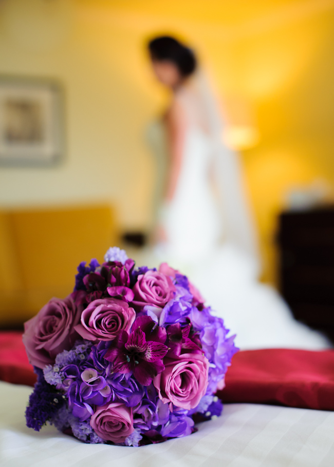 andrea-marriott-aruba-wedding-010