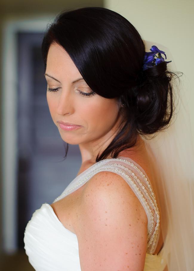 andrea-marriott-aruba-wedding-012