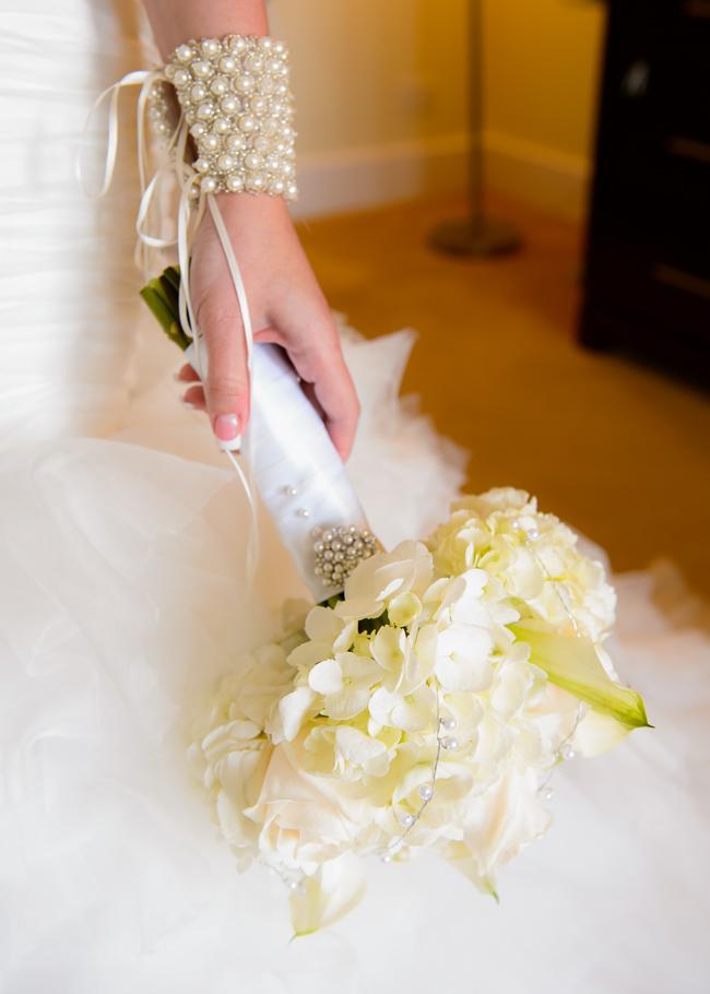 andrea-marriott-aruba-wedding-013