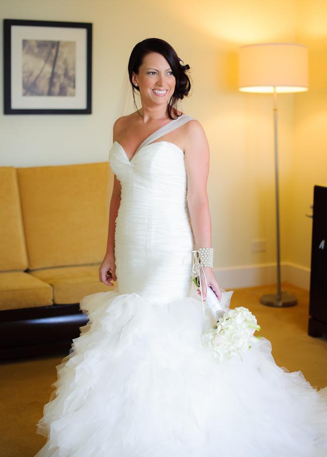 andrea-marriott-aruba-wedding-014