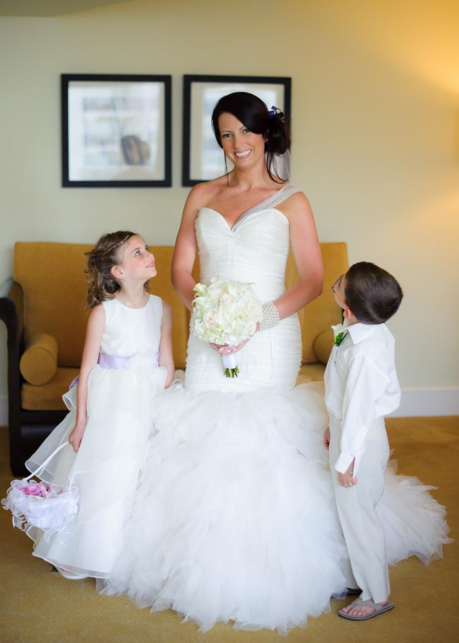 andrea-marriott-aruba-wedding-015