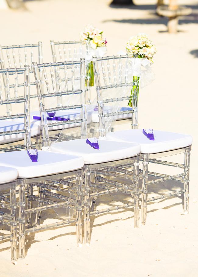 andrea-marriott-aruba-wedding-018