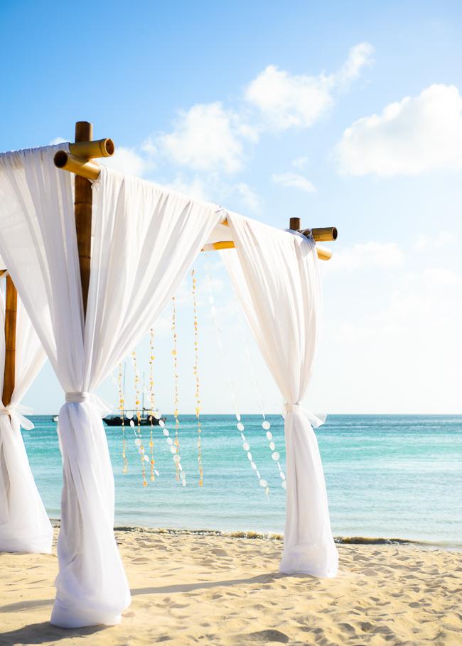 andrea-marriott-aruba-wedding-020