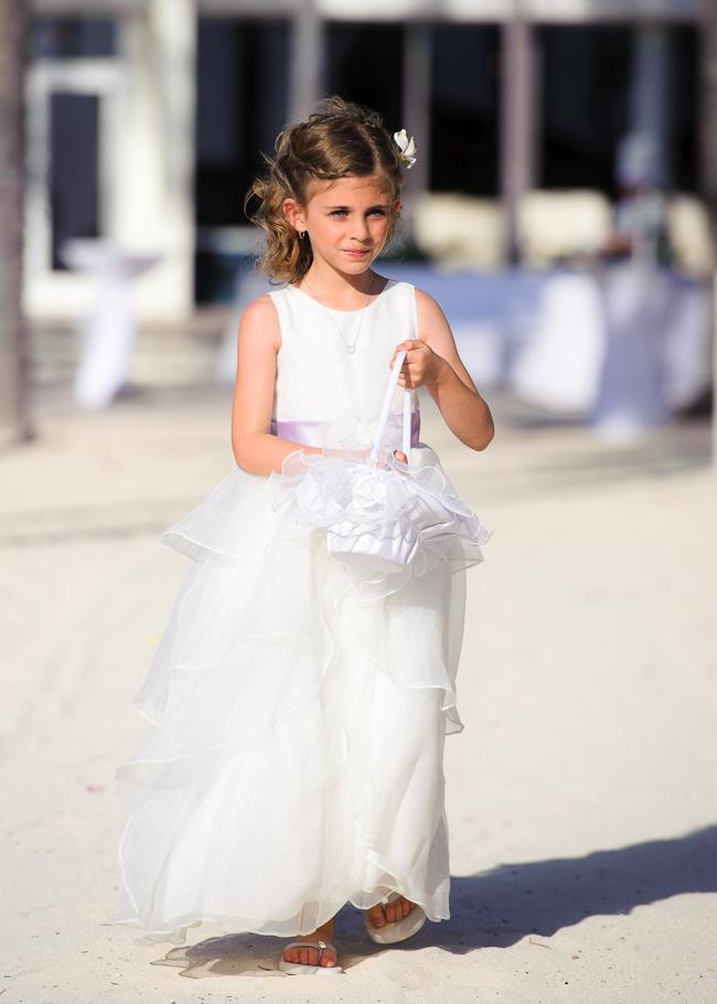 andrea-marriott-aruba-wedding-025