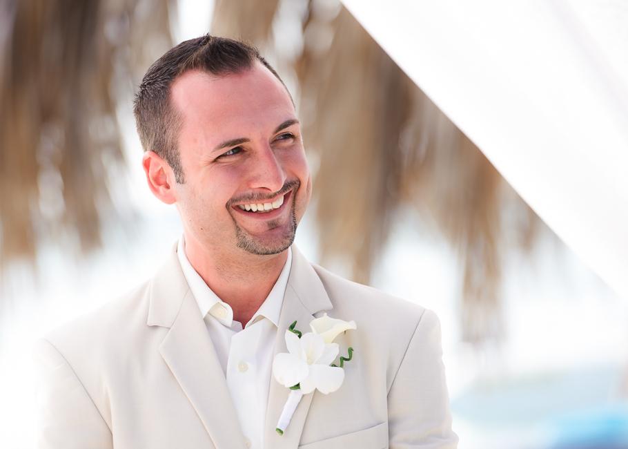 andrea-marriott-aruba-wedding-026