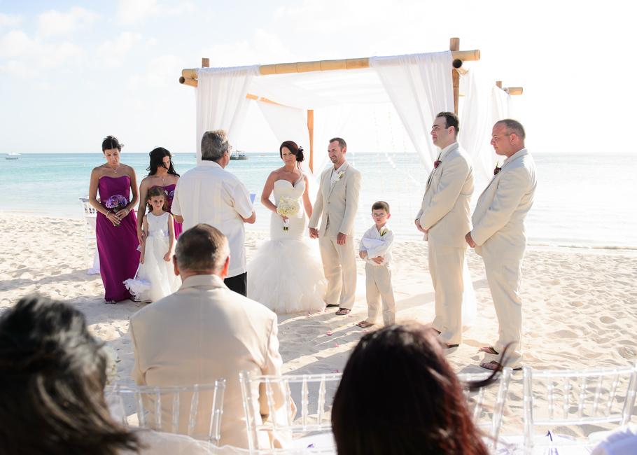 andrea-marriott-aruba-wedding-028