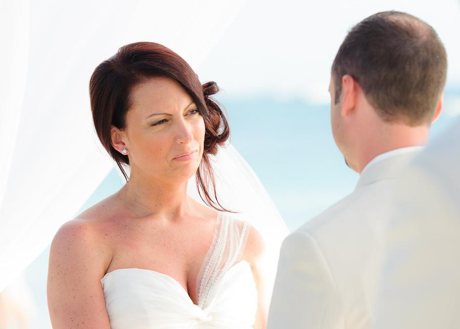 andrea-marriott-aruba-wedding-029