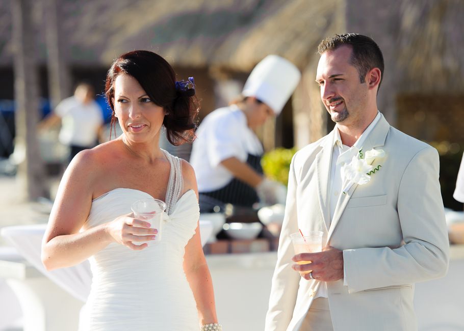 andrea-marriott-aruba-wedding-033