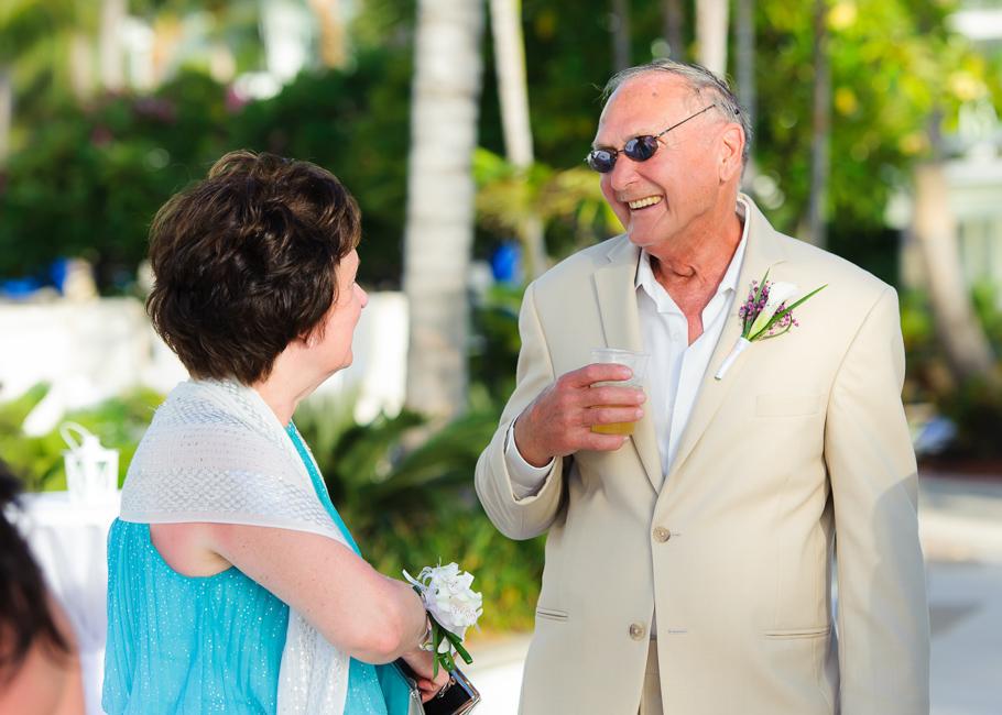 andrea-marriott-aruba-wedding-034