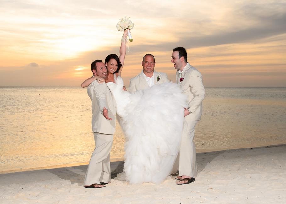 andrea-marriott-aruba-wedding-038