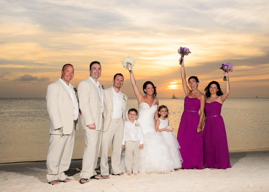 andrea-marriott-aruba-wedding-039