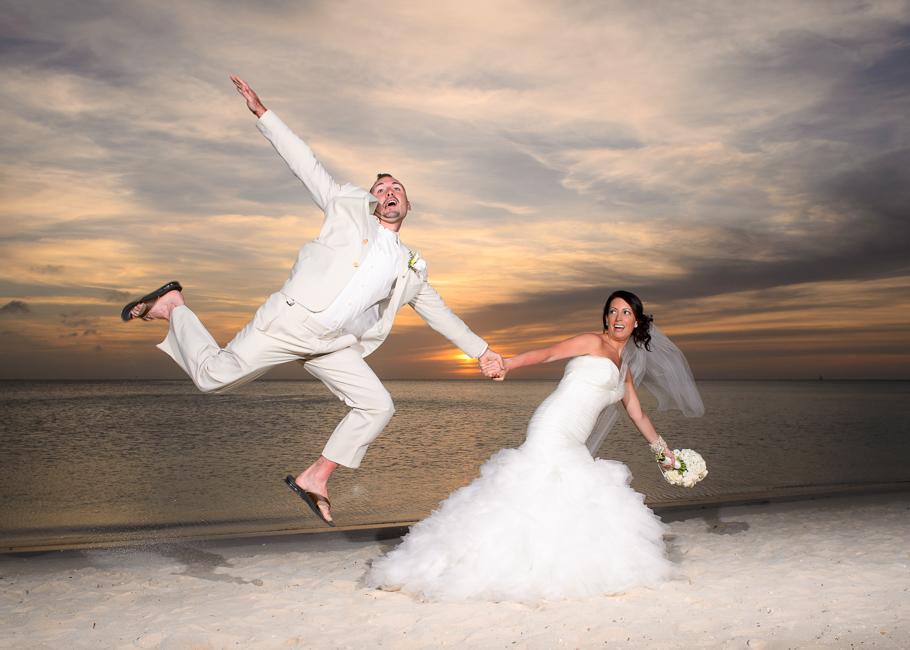 andrea-marriott-aruba-wedding-041