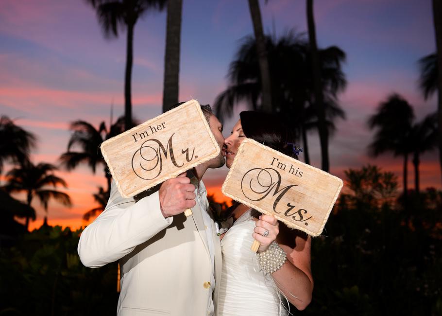 andrea-marriott-aruba-wedding-046