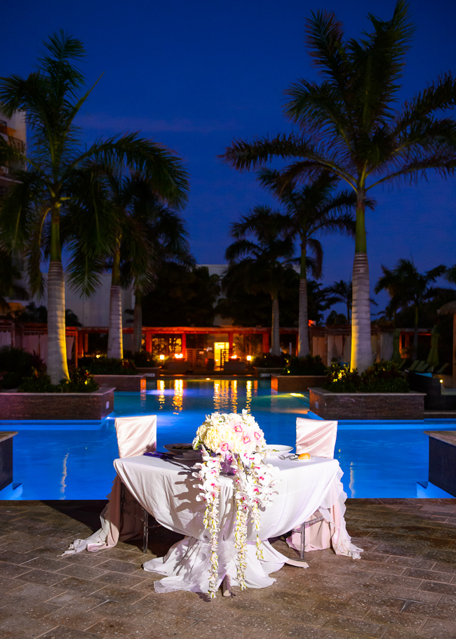 andrea-marriott-aruba-wedding-049