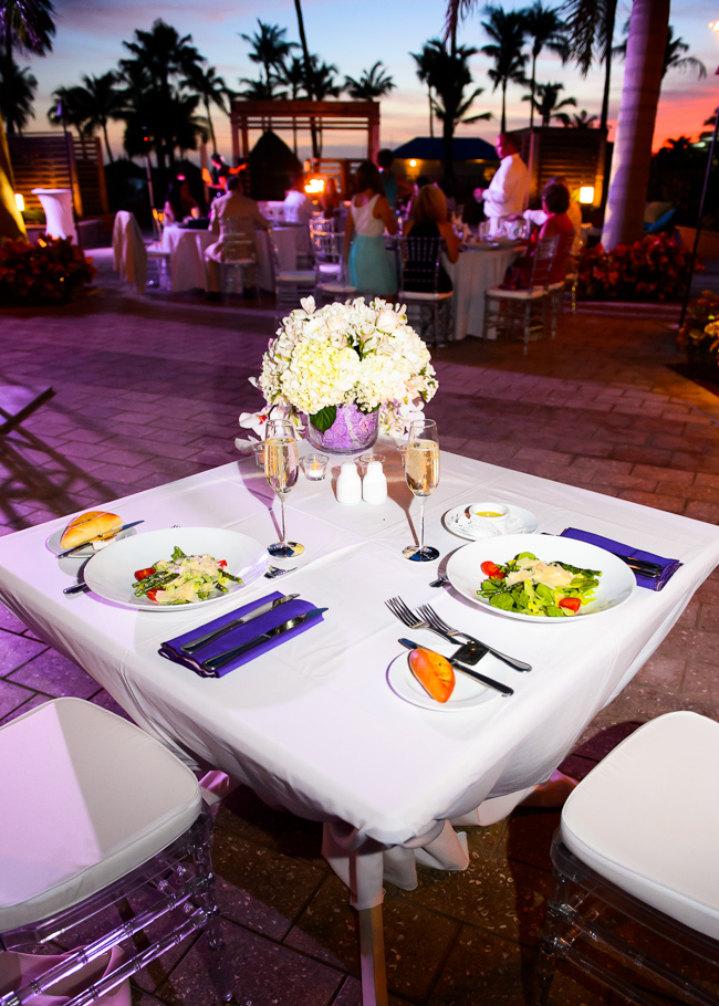 andrea-marriott-aruba-wedding-050