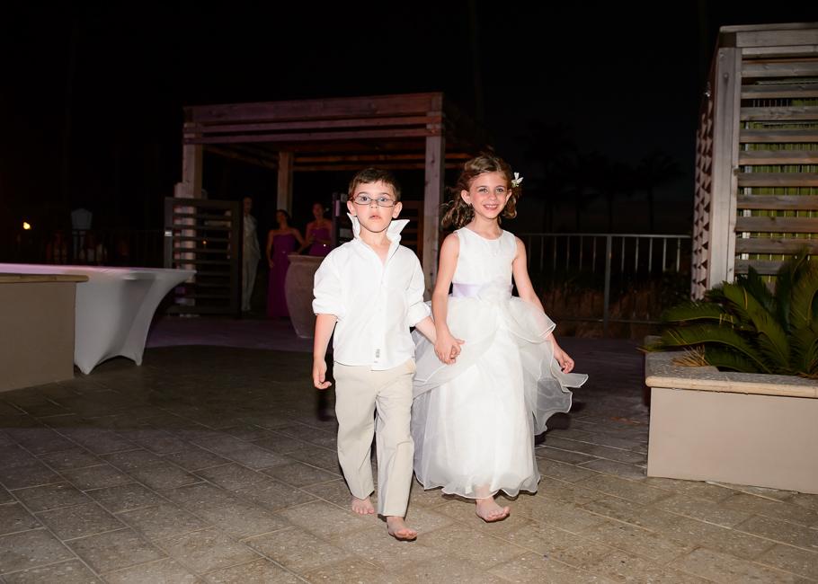andrea-marriott-aruba-wedding-051
