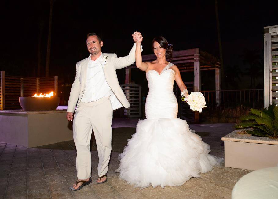 andrea-marriott-aruba-wedding-052
