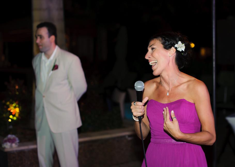 andrea-marriott-aruba-wedding-055