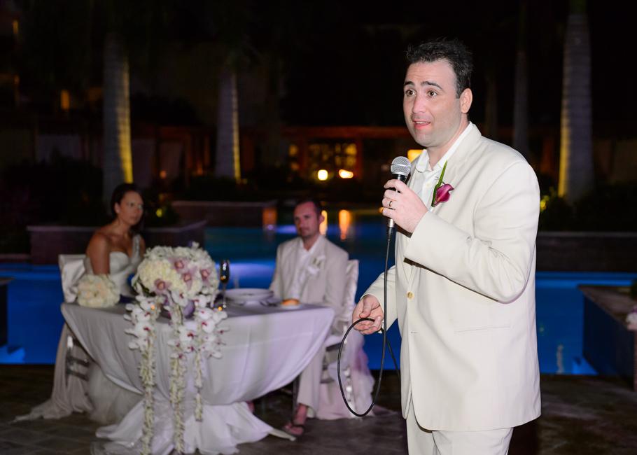 andrea-marriott-aruba-wedding-056