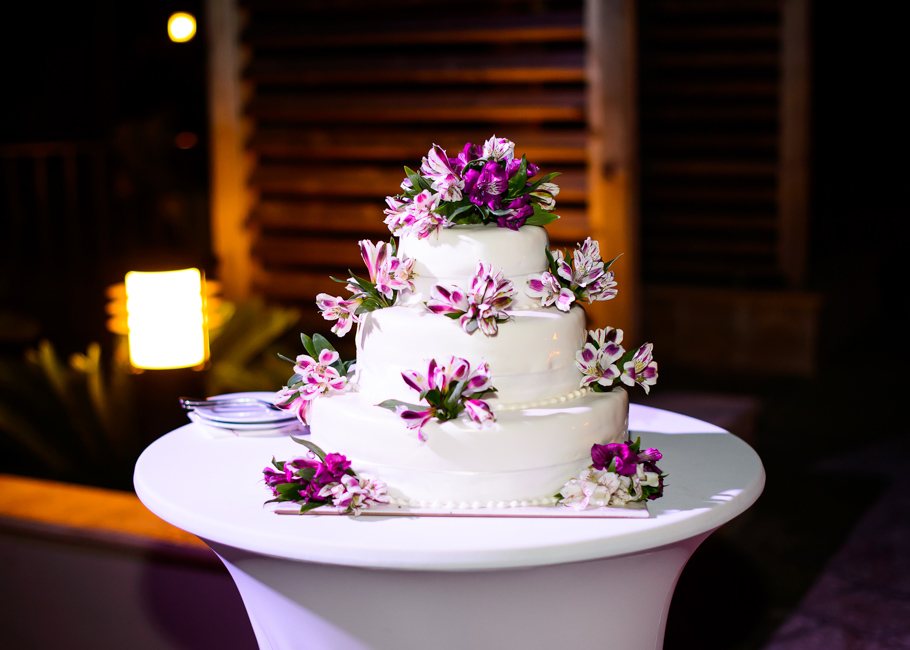andrea-marriott-aruba-wedding-059