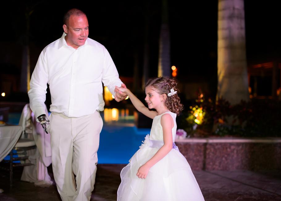 andrea-marriott-aruba-wedding-060