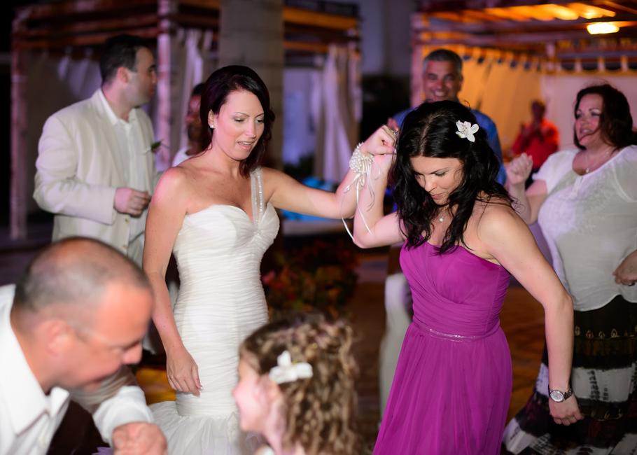 andrea-marriott-aruba-wedding-062